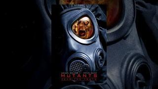 Mutants - Horrorfilme auf Deutsch anschauen in voller Länge