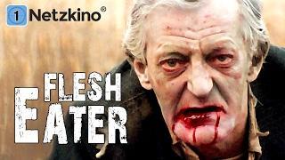 Zombie Nosh (Horrorfilme auf Deutsch anschauen in voller Länge, Horrorfilme Deutsch ganzer Film)