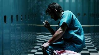 Hollywood Thriller Movies - Drama Movies 2016 Full Movie English - American History Movies