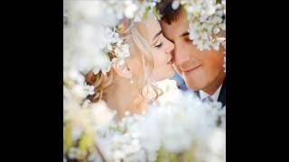 "wedding song list best collection for WEDDING  (15 of song for couple ""love song"")"