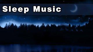 9 Hour Tranquil SLEEP MUSIC: Music For Sleeping, Deep Sleep, Ambient Music, Delta Brainwaves