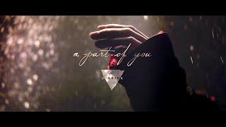 Didrick - A Part Of You