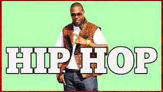 BEST 90'S HIP HOP PARTY MIX ~ Fat Joe, Busta Rhymes, Snoop Dogg, Biggie, Warren G, LL Cool J, Mase