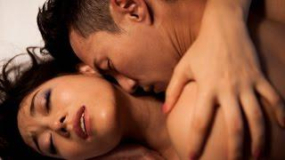 Drama Movies Hollywood 2016 Full Length - Best Theater Movie 2016