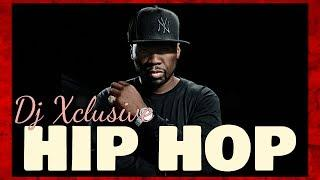 BEST OLD SCHOOL HIP HOP MIX 2018 ~ EARLY 2000's HIP HOP MIX ~ 50 Cent, Dr. Dre, Game, Cam'ron, DMX