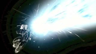 Rameses B - Pulsefire Ezreal Theme