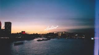Introspecter - Words Long Gone (SineRider Remix)