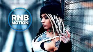 Best RnB Urban & Hip Hop Songs Mix 2017 | Top Hits 2017 | Black Club Party Charts - RnB Motion