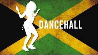 Official Reggae Dancehall Essentials