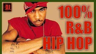 100% RnB Hip Hop Music #9 | Best Hot Rap Urban Party Dancehall Mix 2018 | DJ SkyWalker