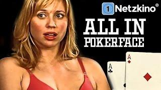 All In - Pokerface (Thriller in voller Länge, komplette Filme, ganze Filme auf Deutsch anschauen)