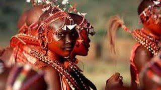 BEST AFRICAN  MUSIC AMBIENT LOUNGE