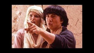 Jackie Chan blockbuster movie dubbed in Hindi // full HD // 2018