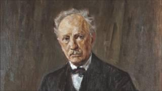 Richard Strauss - 4 SYMPHONIC INTERLUDES FROM THE OPERA INTERMEZZO