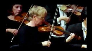 MOZART SYMPHONY # 40 ~ Orchestra Of The Age Of Enlightenment