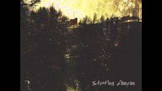 Dark Ambient / Drone Music / Horror music - A Winter Night's Nightmare FULL ALBUM