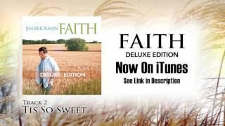 Jim Brickman - Faith (Deluxe) Full Album