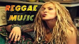 REGGAE 2018 | The Best of REGGAE MUSIC | Popular Songs 2018