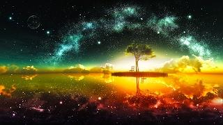 Relaxing Ambient Music for Meditation, Healing Music for Yoga, Soothing Music for Stress Relief