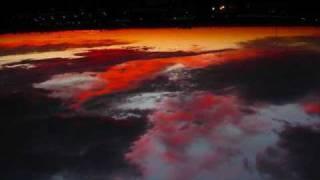 """Spente Le Stelle"" by X Stream Opera USA"