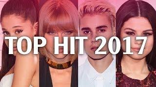 New Mashup of Popular Songs 2018 #6 ✔ Best Popular Songs Remix 2018 ✔ Top 100 HIT Songs Megamix 2018
