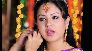Latest New Bangla Action Movie 2018 || Bengali Full HD Movie ||  Bengali Movies
