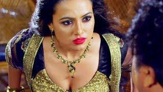 English Full Movie Full HD | Climax | English Drama Movies Full Length | By Filmi Magic