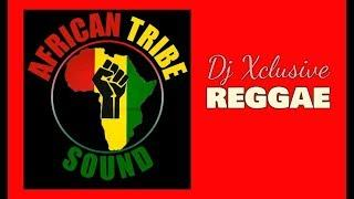 OLD SCHOOL REGGAE MIX ~ Sean Paul, Shaggy, Sizzla, Buju Banton, Beres Hammond, Capleton, I Wayne