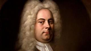 OPERA `ADMETUS, KING OF THESSALY` HWV 22 - Handel