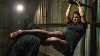 Action Movies Full Length || Holly Wood Moives Full Length || Best Martial Arts Movies Full Length