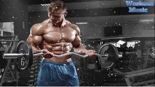 Best Workout Music Mix 2018 ♥ Gym Training Motivation Music #62