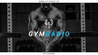 Best Workout Music Mix 2018 | Gym Radio Session #114
