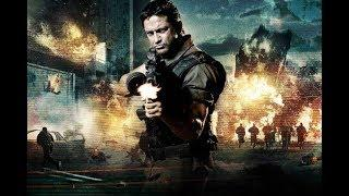 New Action Movies 2018 - Best Sci fi Adventure Movies - Hollywood Action Movies Full Length English