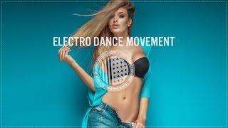 House Music - Best EDM Music Mix 2016/2017 -  Charts Mixtape