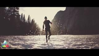Anton Ishutin feat. Note U – Be My Lover (Sharapov Radio Mix) [VIDEO EDIT]