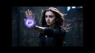 [ SUPER ] Hollywood MAGICAL FANTASY Adventure Movie - Best Adventure Action Movies