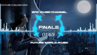 Epic Finale Music | Spectrum Fx | - Future World Music