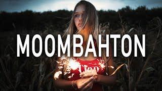 Moombahton & Dancehall Mix 2017 | The Best of Moombahton December 2017