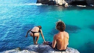 Ibiza Summer Paradise Mix 2018