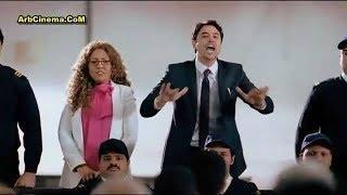 افلام مصرية | فيلم مصرى كوميدى جديد 2019