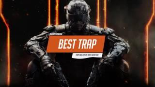 Best Trap Music Mix 2016 ✔ Trap & Future Bass | Car Music Mix