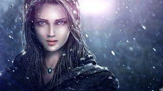 World's Most Epic Powerful & Motivational Music Ever | Best Beautiful & Inspiring Music Mix