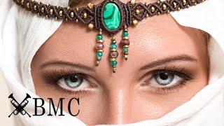 Best relaxing arabic music instrumental slow romantic relax beautiful without word