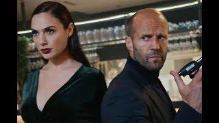 New Crime Thriller Movie 2018 | Hollywood Movies 2018 Full Movies | English Subtitles