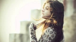 Stumbleine - Dawn