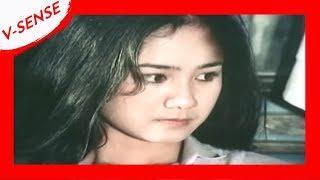 Romantic Movie | The Temptation | Drama Movies | Full Length English Subtitles