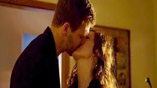 TO SAY GOODBYE | Caroline Bercaw | Bernie Berenstein | Full Length Drama Movie | English