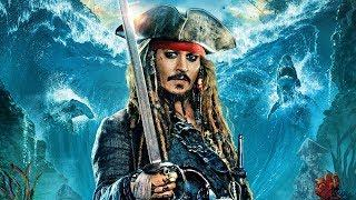 New Pirates Movie 2018 Best Action Movies 2018 Full Movie English HD
