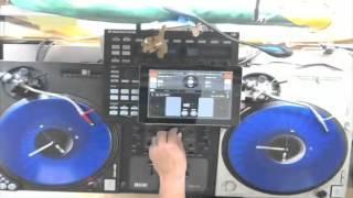 REGGAE DANCEHALL MIX BEST 2015 (VOL 1) DJ MARLO