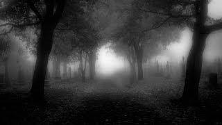 TOWARDS DEATH - Creepy Dark Ambient Music Mix | Scary Dark Ambient Horror Music
